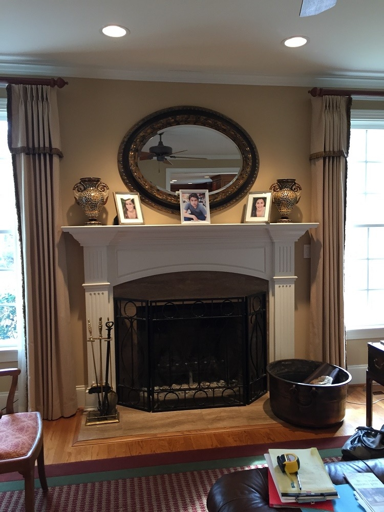 fireplace_mantel_before.jpg