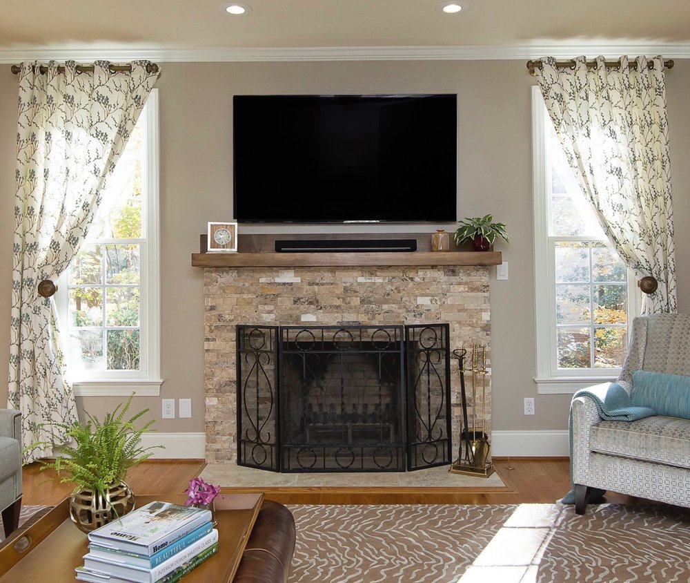 stacked_stone_fireplace_holly_springs_nc.jpg