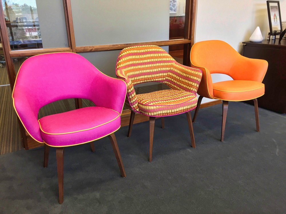 colorful-office-chairs.jpeg