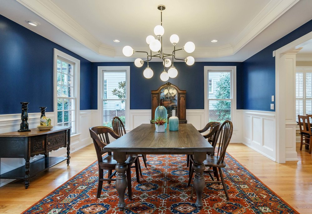 dining-room-blue-walls_raleigh.jpg