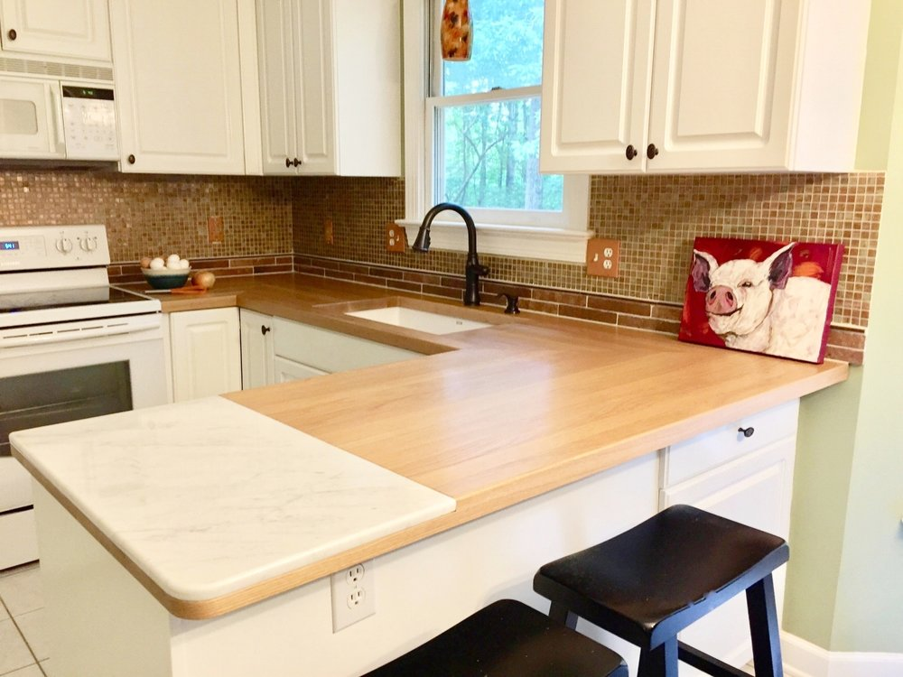 white-raleigh-kitchen-update.jpg