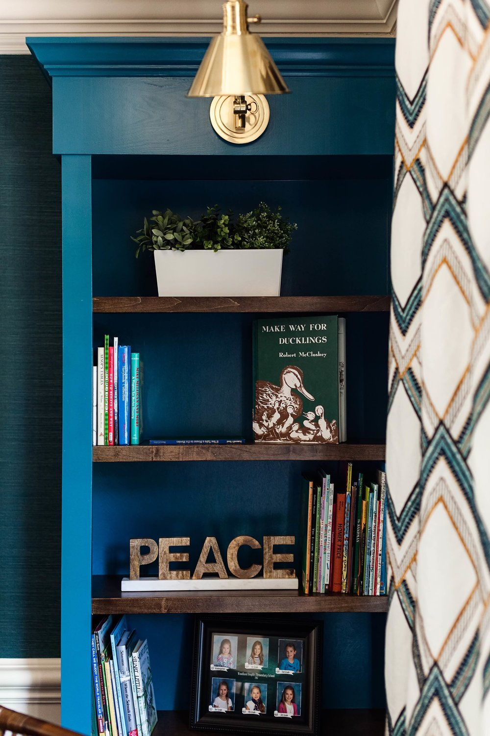 blue-builtins-walnut-shelves.jpg