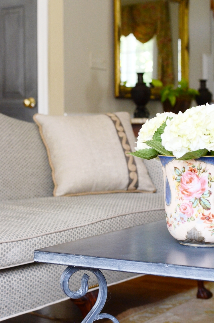 coffee_table_french_country_raleigh_interior_design