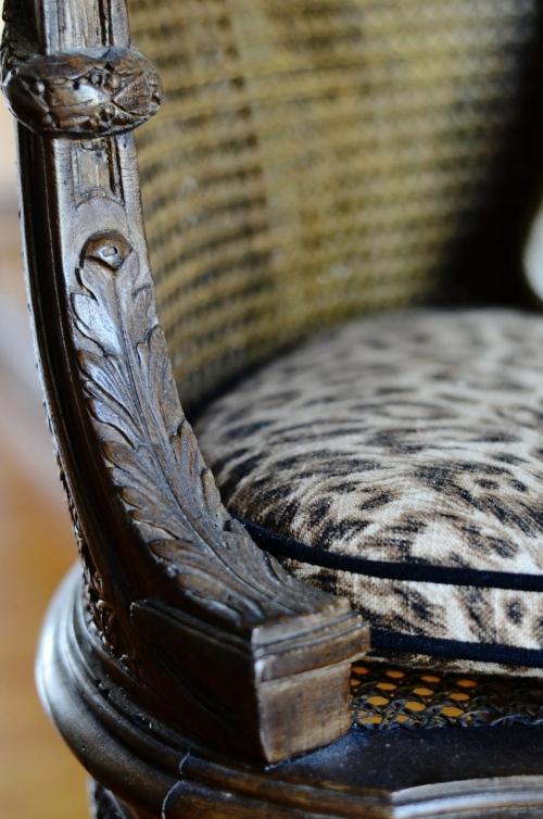 french_caned_chair_design_portfolio