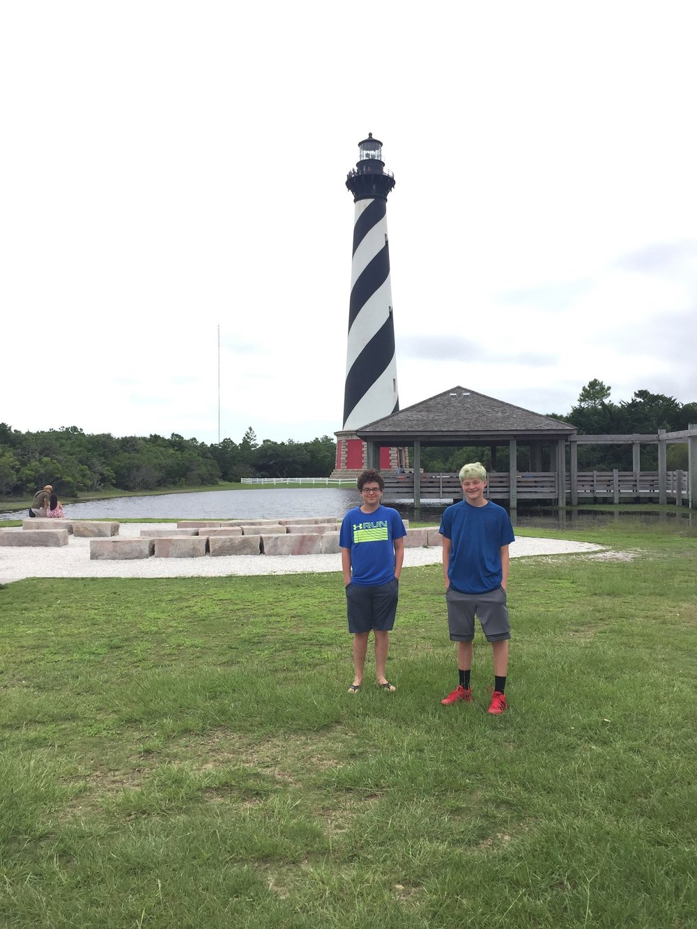 hatteras_light_boys_of_summer