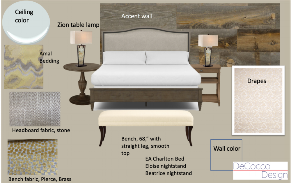 refined_rustic_master_bedroom_design