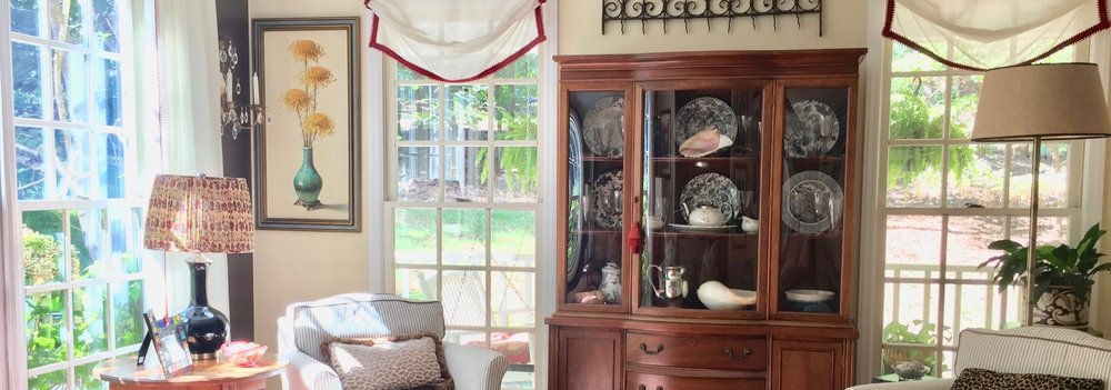 Inviting_living_room_design_raleigh_nc