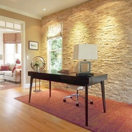 find_interior_design_help_chapel_hill_nc