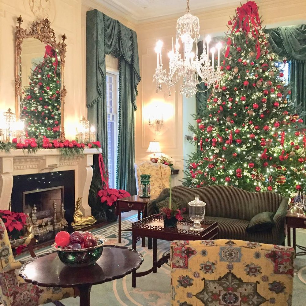 holiday_governors_home_raleigh_design.jpg