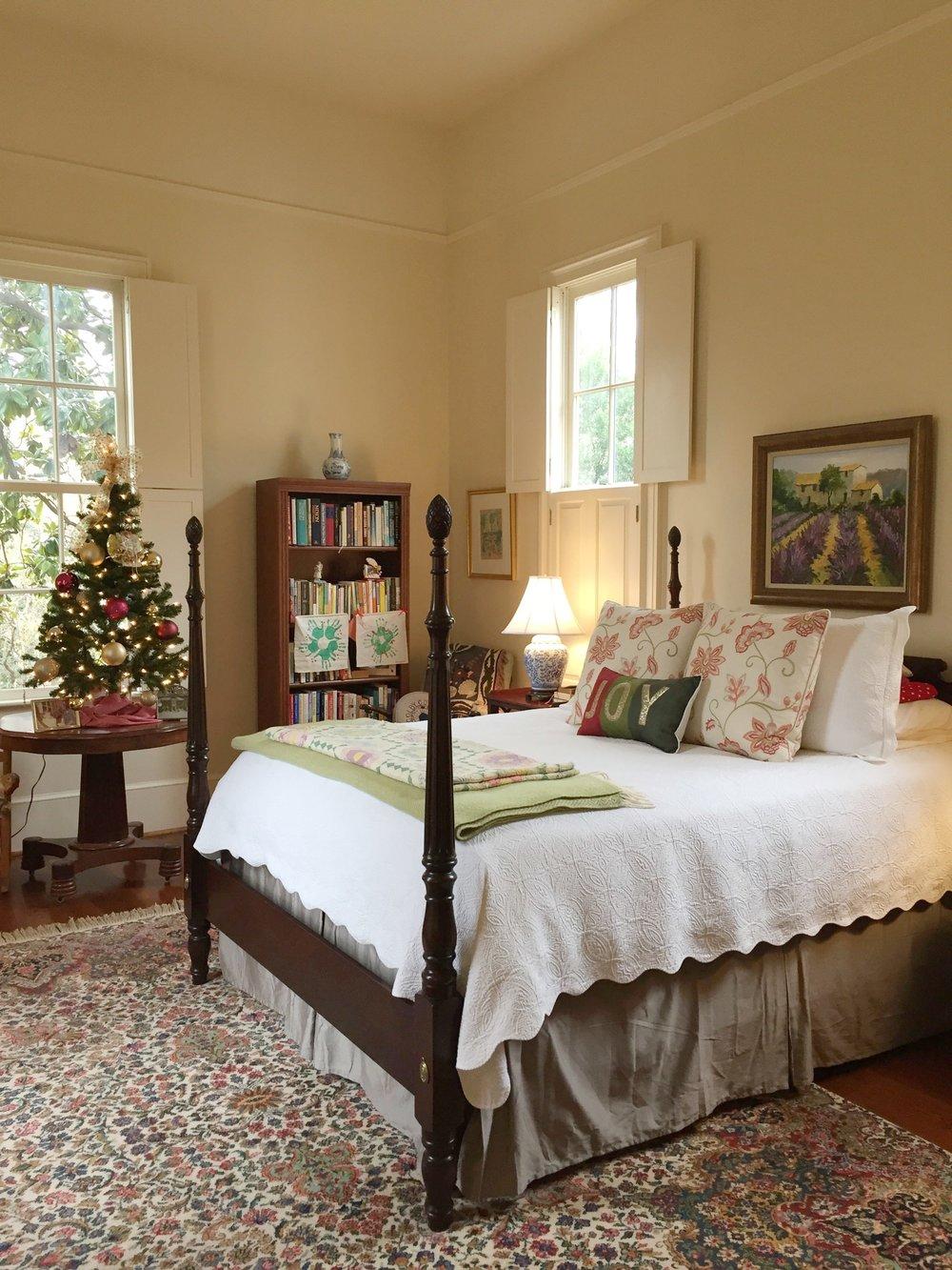 holiday_bedroom_decorating_raleigh.jpg
