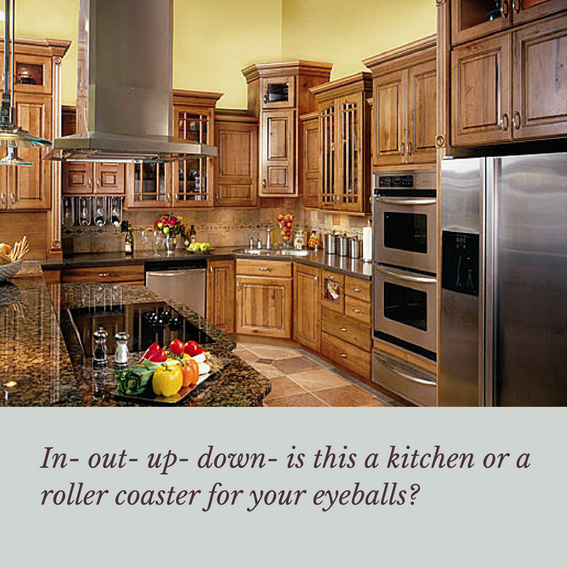 kitchen_design_mistake_cabinets.jpg