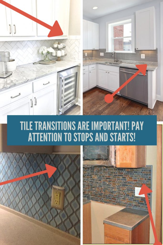 kitchen_design_mistakes_backsplash.jpg
