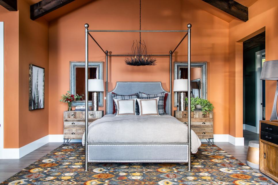 hgtv_dream_house_brian_patrick_flynn_master_bedroom_design_ideas.jpg