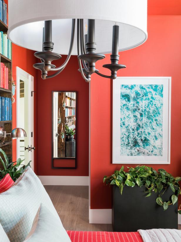 dream_house_red_bedroom.jpg