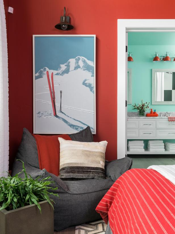 hgtv_dream_house_colors.jpg