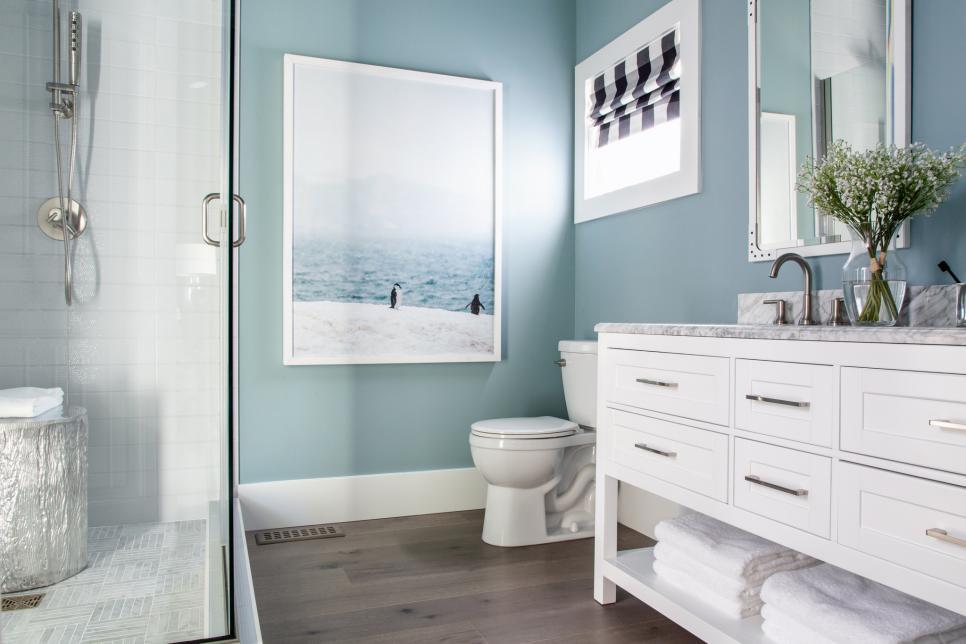 dream_house_artwork_bathroom.jpg