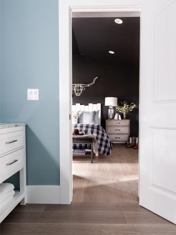 hgtv_2019_dream_house_wall_colors.jpg