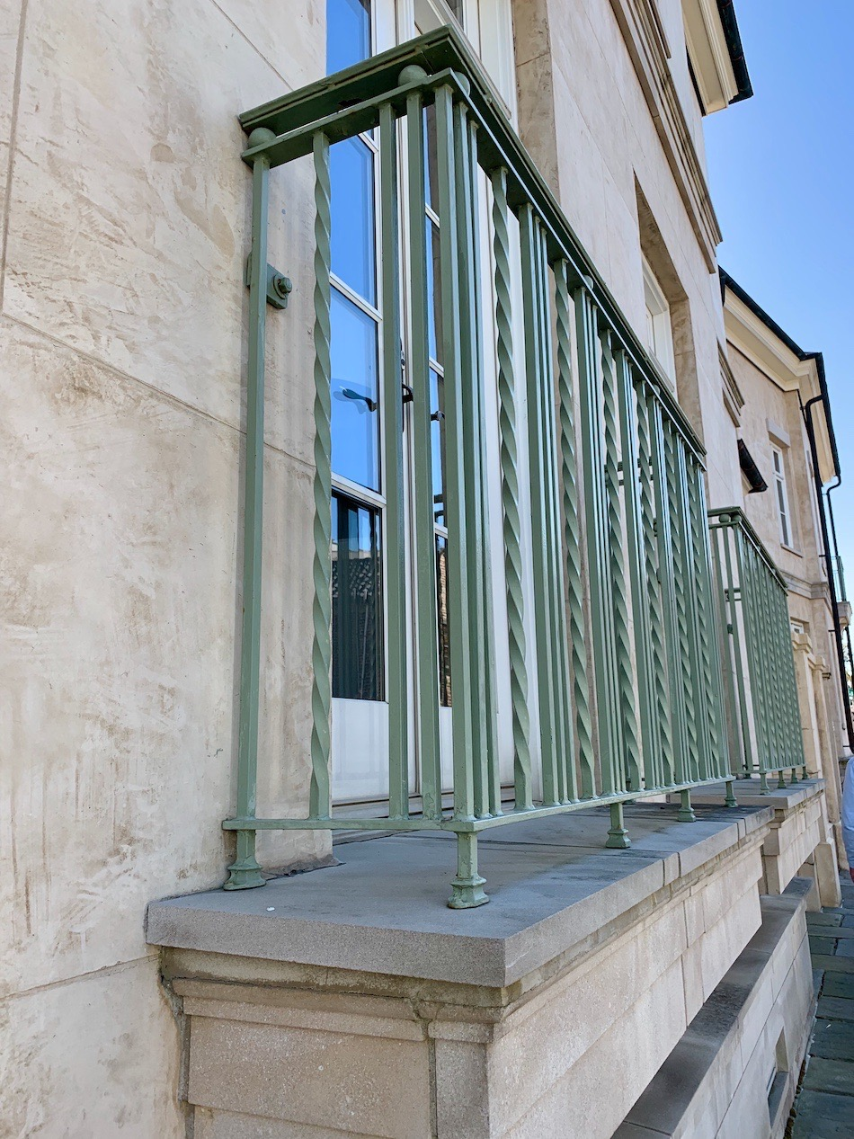 charleston-iron-window.jpeg