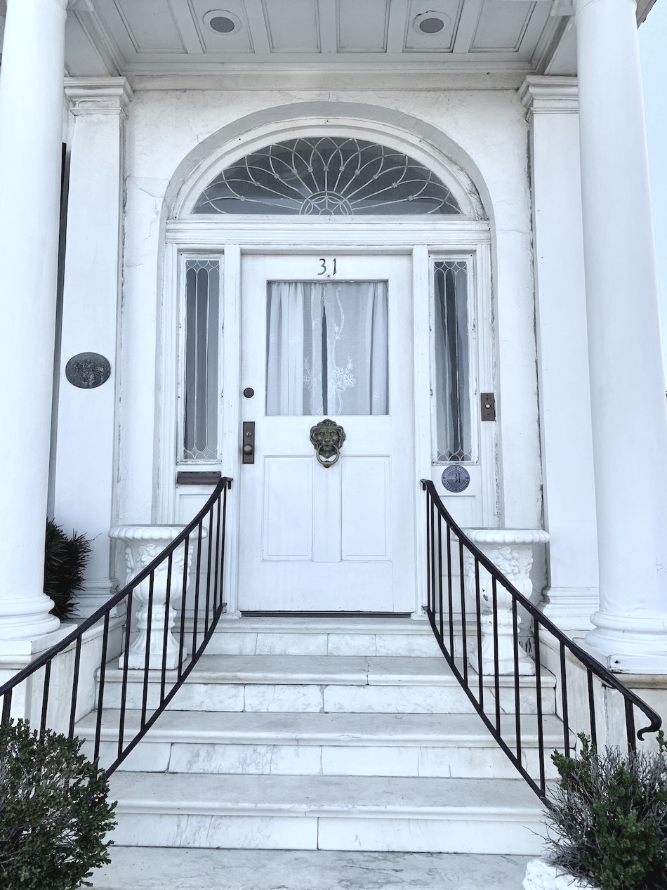white-front-door-charleston.jpg