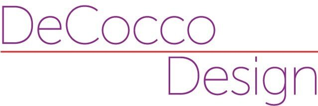 DeCocco Design