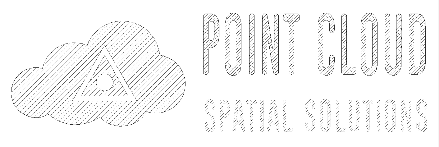 Point Cloud Spatial Solutions