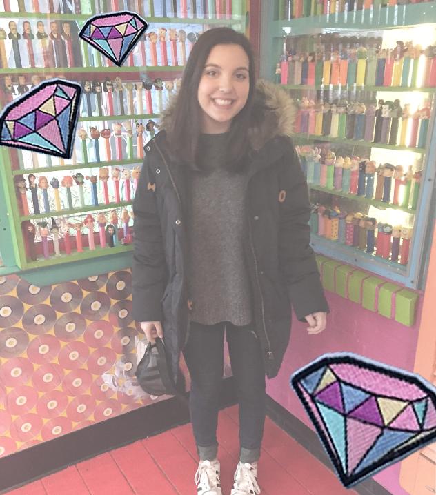 MARY_retro diamond.png