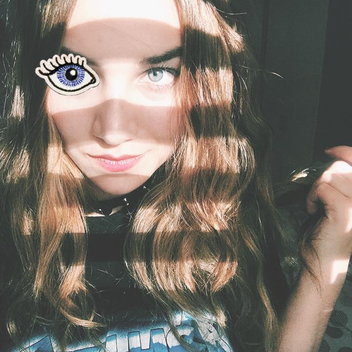 SAMI_eye.png