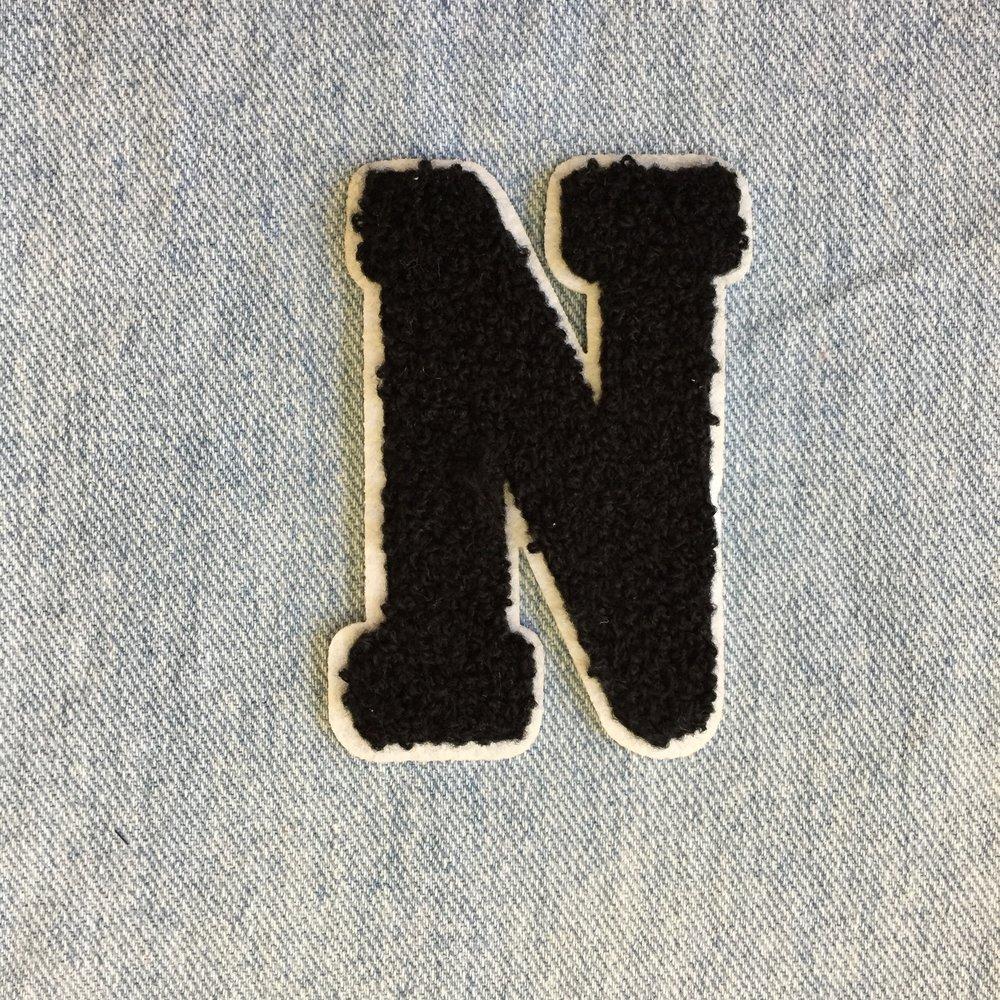 BIG N
