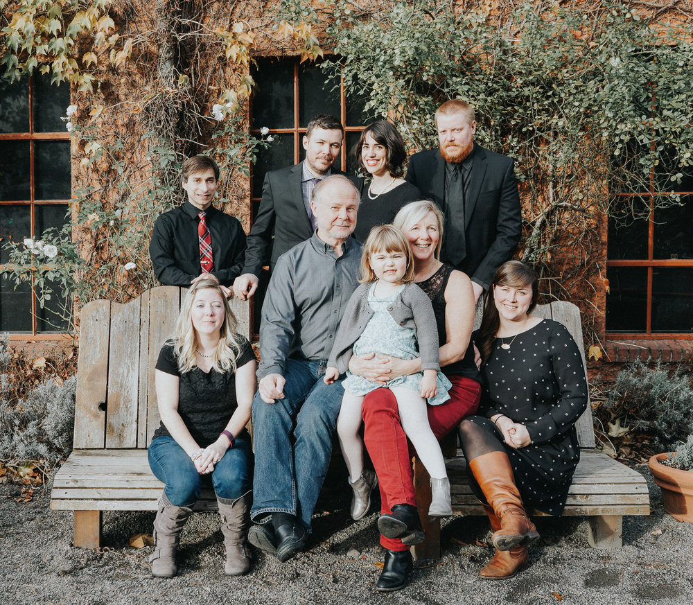Shepherd Family - Rowan Bradley Photography (14 of 68).jpg