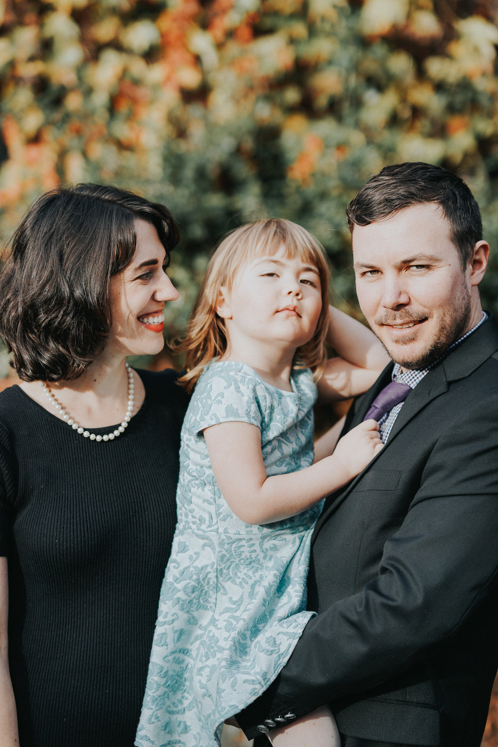 Shepherd Family - Rowan Bradley Photography (29 of 68).jpg