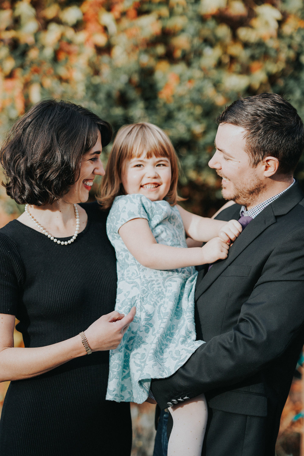 Shepherd Family - Rowan Bradley Photography (30 of 68).jpg