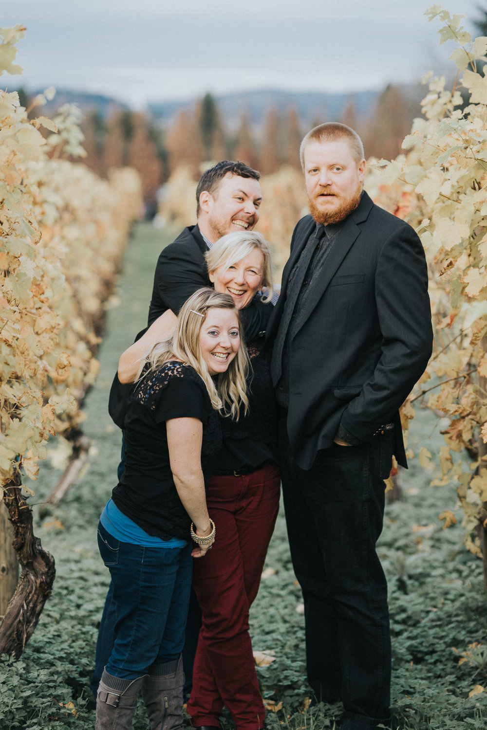 Shepherd Family - Rowan Bradley Photography (40 of 68).jpg