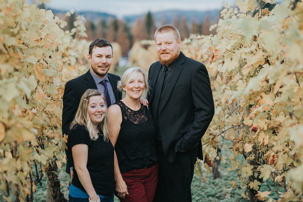Shepherd Family - Rowan Bradley Photography (42 of 68).jpg