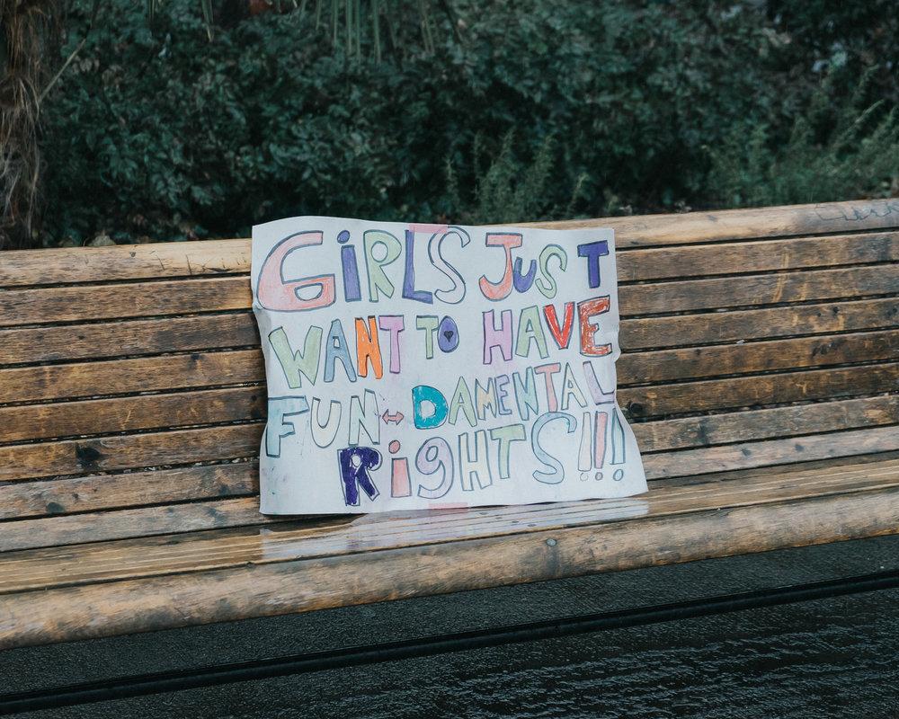 Rowan Bradley - Signs of Resistance-7757.jpg