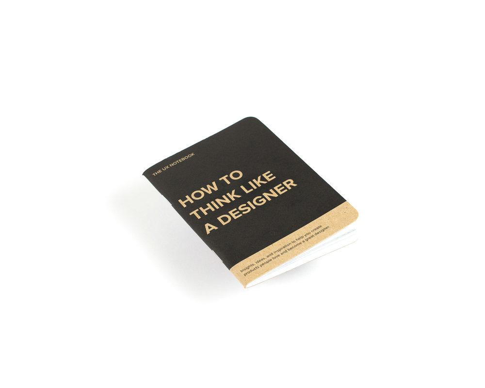 UX Notebook Scout books - Rowan Bradley-0314.jpg