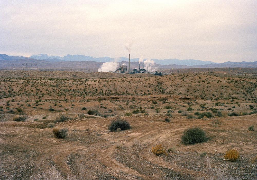 20120208-NevadaIndustryFR.jpg