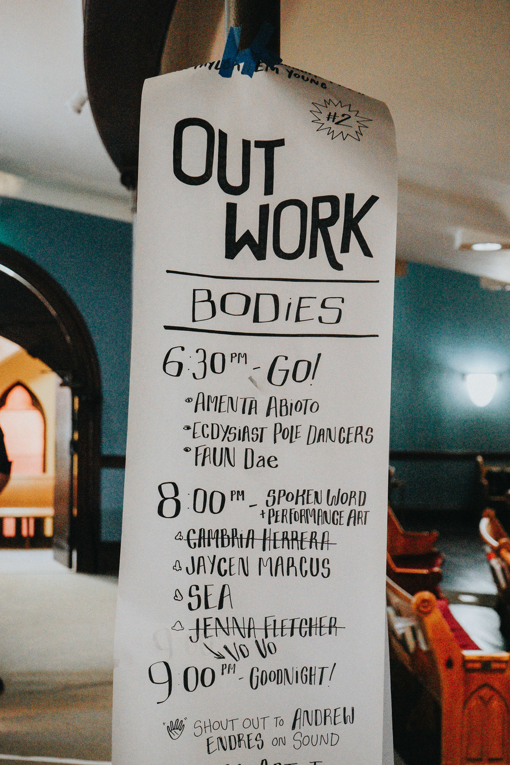 Outwork Bodies - Rowan Bradley-0754.jpg
