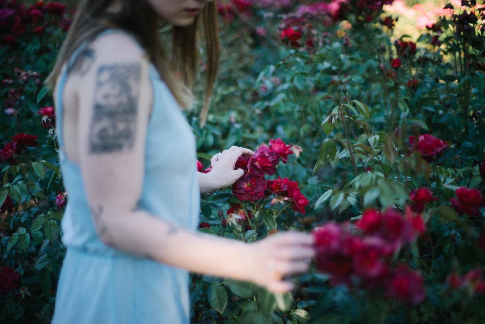 Jenna -  Rowan Bradley-3369.jpg