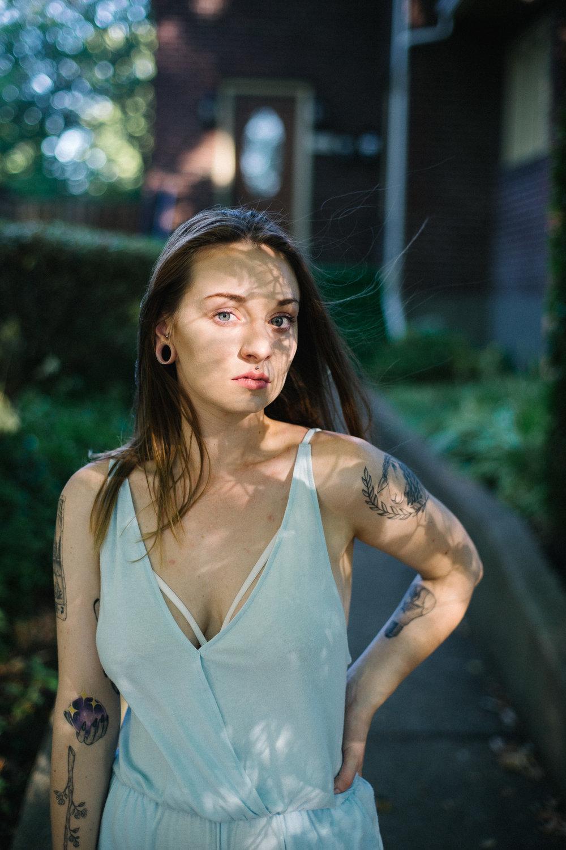 Jenna -  Rowan Bradley-3439.jpg