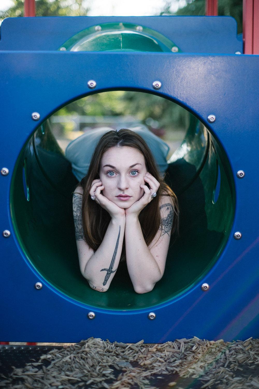 Jenna -  Rowan Bradley-3451.jpg