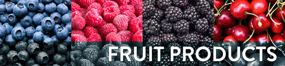 FruitProductsBanner.jpg