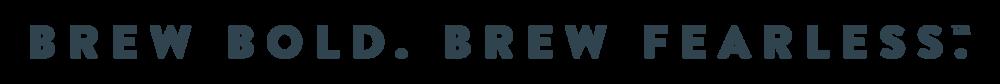 BrewBoldBrewFearless-01.png