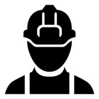 construction_worker_icon.jpg