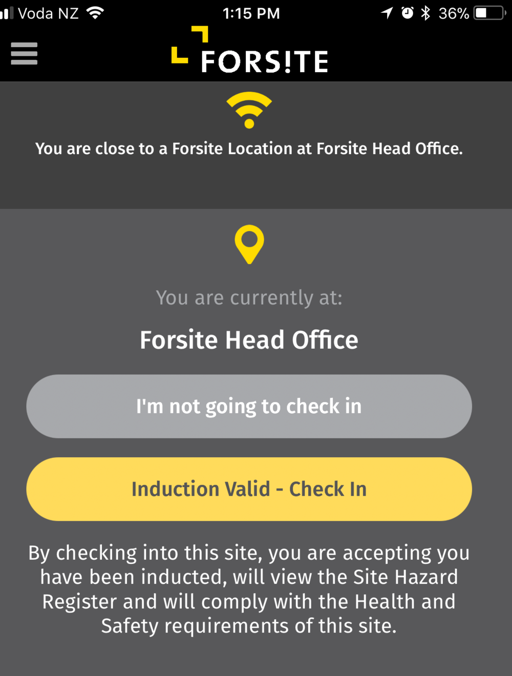 Check In Induct Valid Screen.PNG