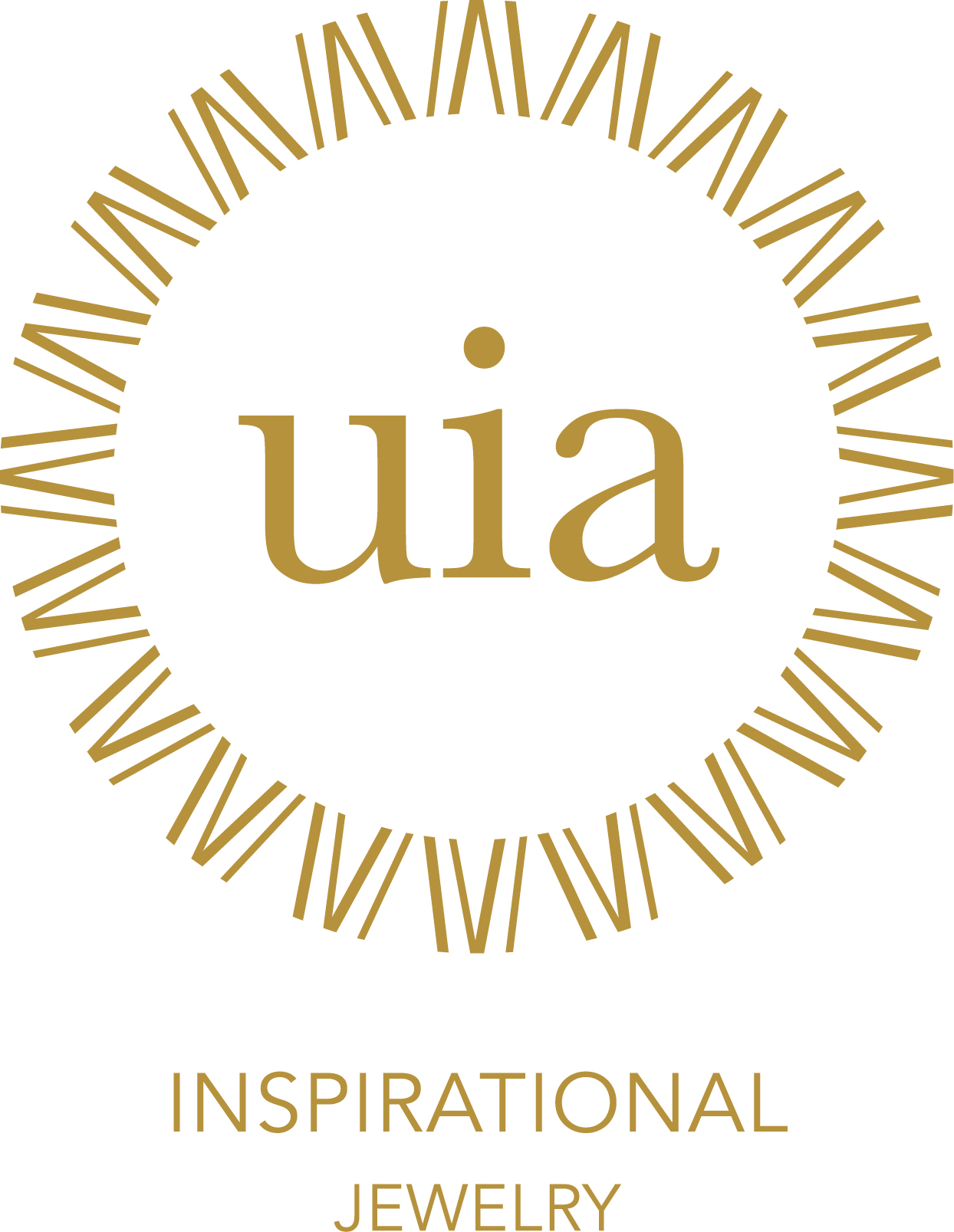 UIA Inspirational Jewelry