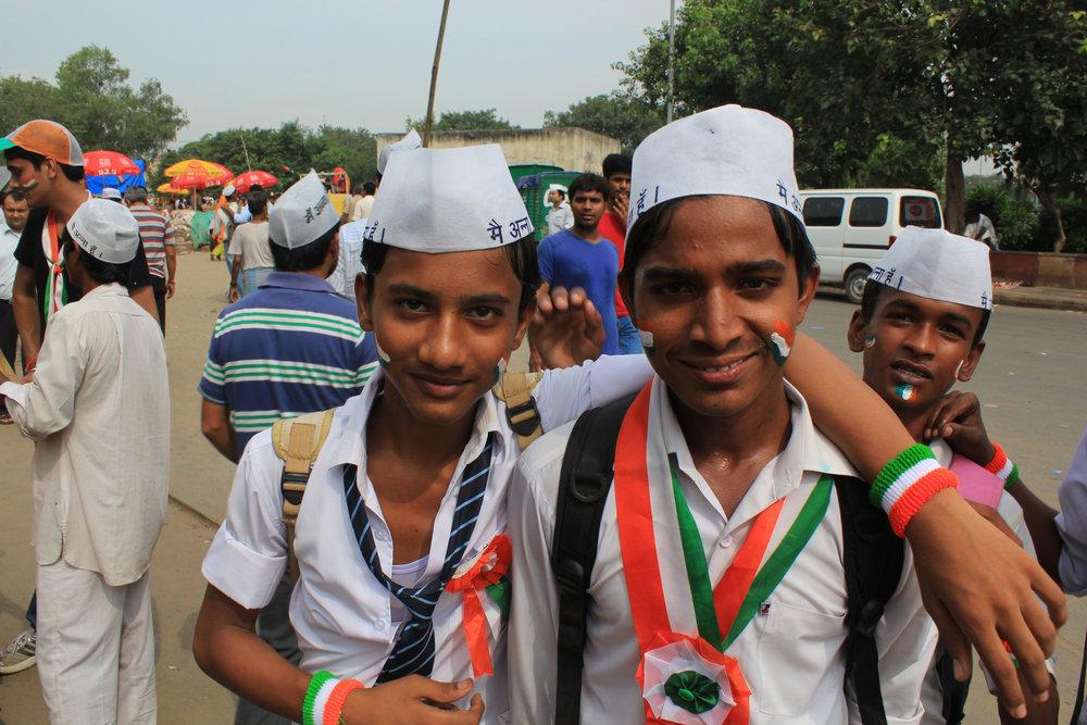 CP_Anna_Hazare_01.jpg