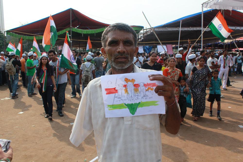 CP_Anna_Hazare_06.jpg