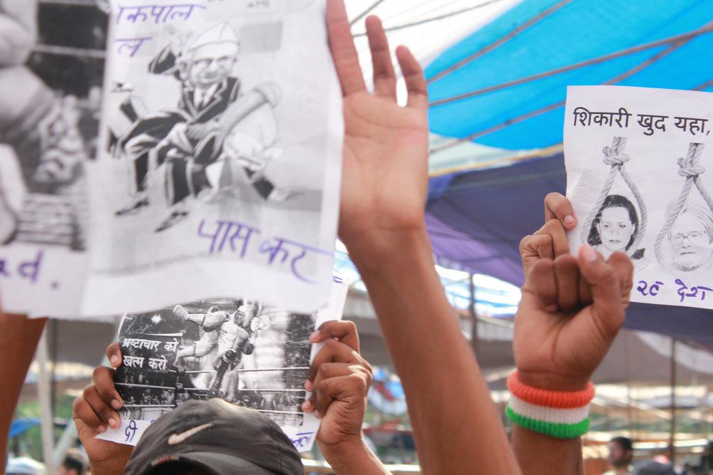 CP_Anna_Hazare_08.jpg