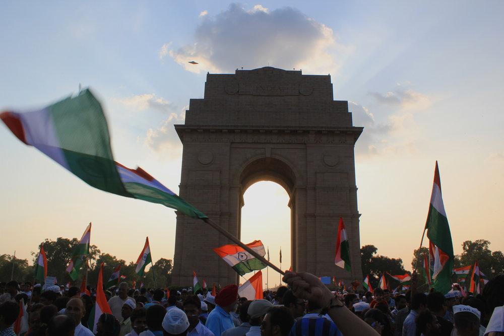 CP_Anna_Hazare_10.jpg