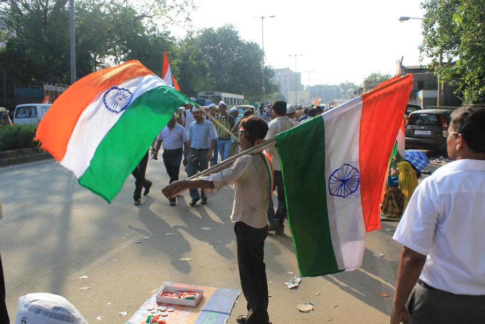 CP_Anna_Hazare_09.jpg